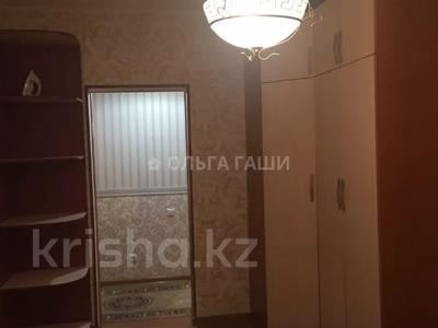 2-комнатная квартира, 45 м², 7/12 этаж помесячно, Сарайшык 5/1 за 130 000 〒 в Нур-Султане (Астана) — фото 8