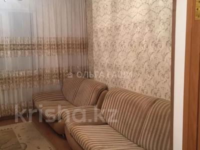 2-комнатная квартира, 45 м², 7/12 этаж помесячно, Сарайшык 5/1 за 130 000 〒 в Нур-Султане (Астана) — фото 9