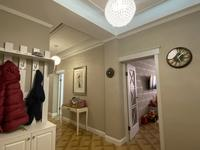 5-комнатная квартира, 90 м², 9/11 этаж, 17 мкр 7 за 36.2 млн 〒 в Актау