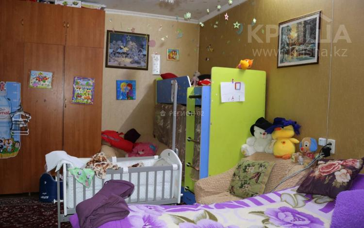 1-комнатная квартира, 32.8 м², 2/5 этаж, мкр Айнабулак-3, Мкр Айнабулак-3 за 13 млн 〒 в Алматы, Жетысуский р-н