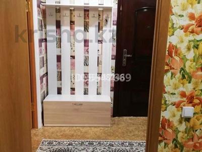 1-комнатная квартира, 43 м² по часам, Амангельды 50 — Лесная за 1 000 〒 в Павлодаре — фото 8
