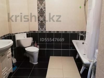 1-комнатная квартира, 43 м² по часам, Амангельды 50 — Лесная за 1 000 〒 в Павлодаре — фото 2