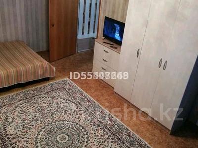 1-комнатная квартира, 43 м² по часам, Амангельды 50 — Лесная за 1 000 〒 в Павлодаре — фото 5