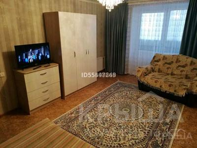 1-комнатная квартира, 43 м² по часам, Амангельды 50 — Лесная за 1 000 〒 в Павлодаре — фото 7