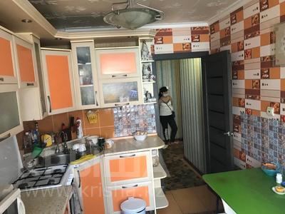 3-комнатная квартира, 69 м², 1/6 этаж, Мкр городок Строителей за 15.5 млн 〒 в Кокшетау