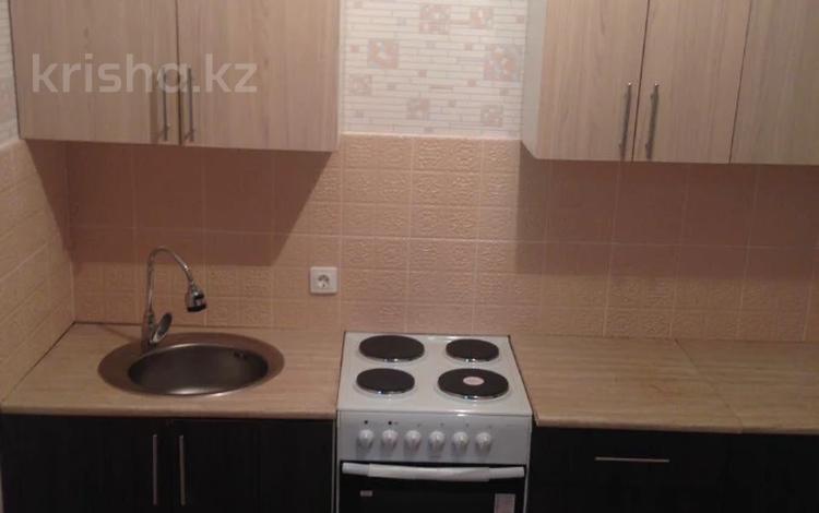 1-комнатная квартира, 38.8 м², 5/9 этаж, Кургалжинское шоссе за 12.6 млн 〒 в Нур-Султане (Астана), Есиль р-н