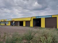 Здание, площадью 630 м²