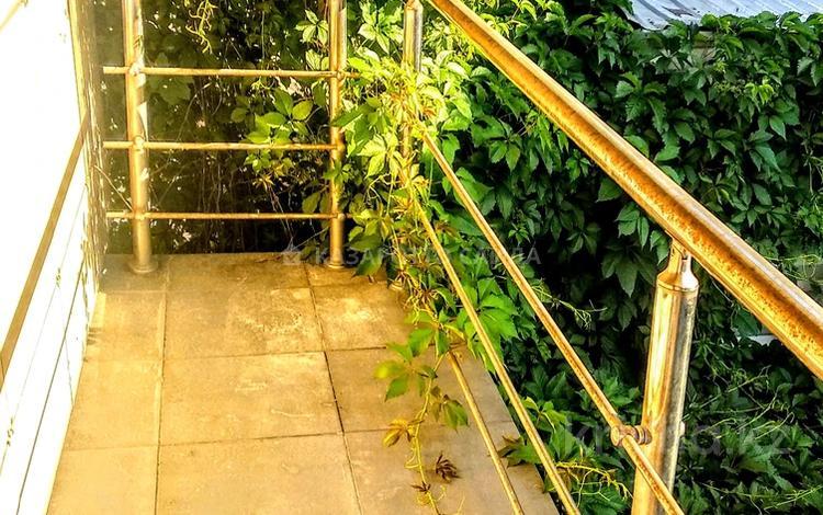 Магазин площадью 800 м², проспект Суюнбая 104 за 180 млн 〒 в Алматы, Жетысуский р-н