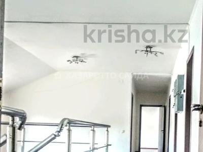 Магазин площадью 800 м², проспект Суюнбая 104 за 180 млн 〒 в Алматы, Жетысуский р-н — фото 10