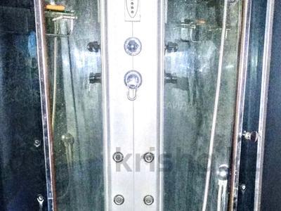 Магазин площадью 800 м², проспект Суюнбая 104 за 180 млн 〒 в Алматы, Жетысуский р-н — фото 12
