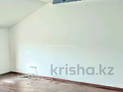 Магазин площадью 800 м², проспект Суюнбая 104 за 180 млн 〒 в Алматы, Жетысуский р-н — фото 13