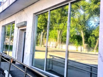 Магазин площадью 800 м², проспект Суюнбая 104 за 180 млн 〒 в Алматы, Жетысуский р-н — фото 14