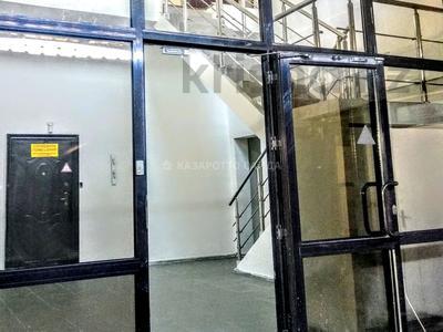Магазин площадью 800 м², проспект Суюнбая 104 за 180 млн 〒 в Алматы, Жетысуский р-н — фото 15