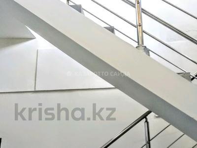Магазин площадью 800 м², проспект Суюнбая 104 за 180 млн 〒 в Алматы, Жетысуский р-н — фото 17