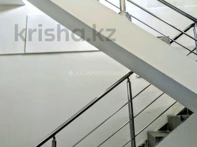 Магазин площадью 800 м², проспект Суюнбая 104 за 180 млн 〒 в Алматы, Жетысуский р-н — фото 2