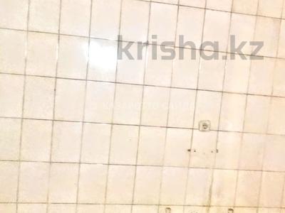 Магазин площадью 800 м², проспект Суюнбая 104 за 180 млн 〒 в Алматы, Жетысуский р-н — фото 20