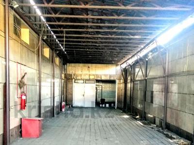 Магазин площадью 800 м², проспект Суюнбая 104 за 180 млн 〒 в Алматы, Жетысуский р-н — фото 24