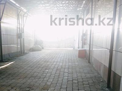 Магазин площадью 800 м², проспект Суюнбая 104 за 180 млн 〒 в Алматы, Жетысуский р-н — фото 28