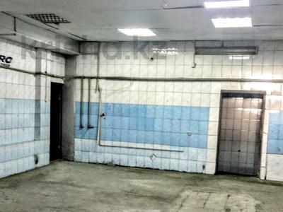 Магазин площадью 800 м², проспект Суюнбая 104 за 180 млн 〒 в Алматы, Жетысуский р-н — фото 29