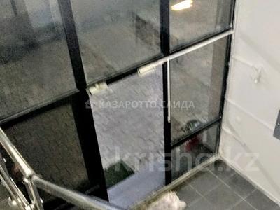 Магазин площадью 800 м², проспект Суюнбая 104 за 180 млн 〒 в Алматы, Жетысуский р-н — фото 3