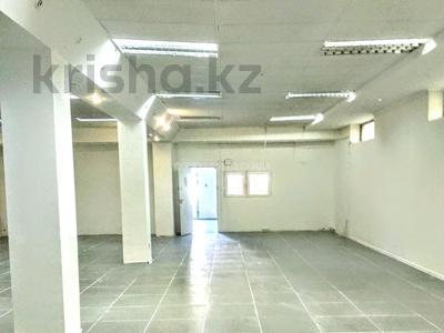 Магазин площадью 800 м², проспект Суюнбая 104 за 180 млн 〒 в Алматы, Жетысуский р-н — фото 30