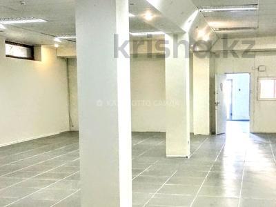 Магазин площадью 800 м², проспект Суюнбая 104 за 180 млн 〒 в Алматы, Жетысуский р-н — фото 5