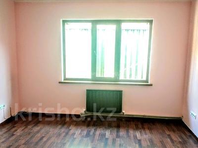 Магазин площадью 800 м², проспект Суюнбая 104 за 180 млн 〒 в Алматы, Жетысуский р-н — фото 7