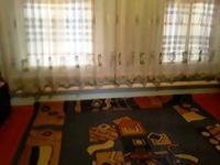 5-комнатный дом, 80 м², 8 сот., Маншук Маметова 26 за 19 млн 〒 в Туркестане