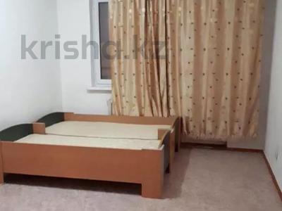 3-комнатная квартира, 85 м², 9/9 этаж, Жас Канат, Баймагамбетова за 18.7 млн 〒 в Алматы, Турксибский р-н