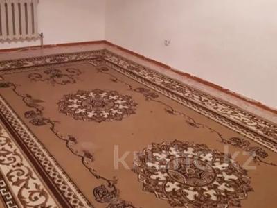 3-комнатная квартира, 85 м², 9/9 этаж, Жас Канат, Баймагамбетова за 18.7 млн 〒 в Алматы, Турксибский р-н — фото 2