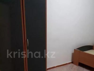 3-комнатная квартира, 85 м², 9/9 этаж, Жас Канат, Баймагамбетова за 18.7 млн 〒 в Алматы, Турксибский р-н — фото 3