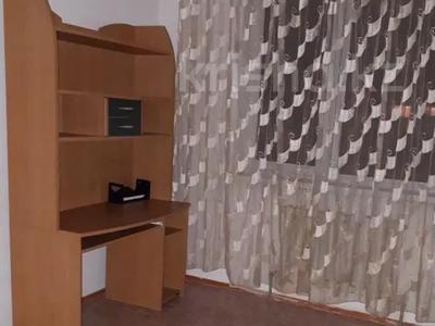 3-комнатная квартира, 85 м², 9/9 этаж, Жас Канат, Баймагамбетова за 18.7 млн 〒 в Алматы, Турксибский р-н — фото 4