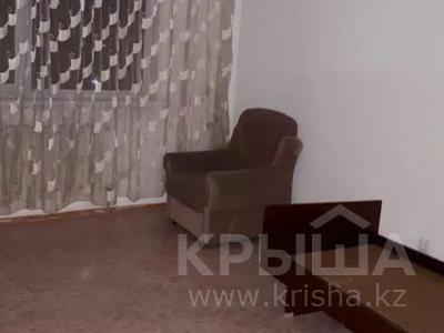 3-комнатная квартира, 85 м², 9/9 этаж, Жас Канат, Баймагамбетова за 18.7 млн 〒 в Алматы, Турксибский р-н — фото 5