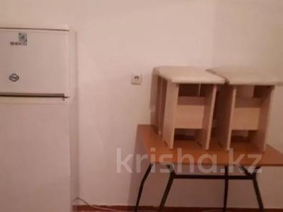 3-комнатная квартира, 85 м², 9/9 этаж, Жас Канат, Баймагамбетова за 18.7 млн 〒 в Алматы, Турксибский р-н — фото 6