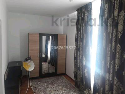 2-комнатная квартира, 80 м², 2/5 этаж посуточно, Арай3 74 за 12 000 〒 в