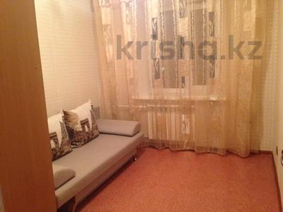 3-комнатная квартира, 64.9 м², 7/9 этаж, Алдиярова 2 за 18.5 млн 〒 в Актобе, Новый город