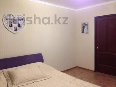3-комнатная квартира, 64.9 м², 7/9 этаж, Алдиярова 2 за 18.5 млн 〒 в Актобе, Новый город — фото 14