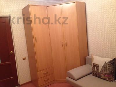 3-комнатная квартира, 64.9 м², 7/9 этаж, Алдиярова 2 за 18.5 млн 〒 в Актобе, Новый город — фото 2