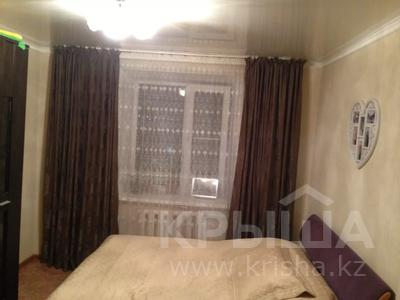 3-комнатная квартира, 64.9 м², 7/9 этаж, Алдиярова 2 за 18.5 млн 〒 в Актобе, Новый город — фото 3