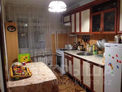 3-комнатная квартира, 64.9 м², 7/9 этаж, Алдиярова 2 за 18.5 млн 〒 в Актобе, Новый город — фото 4