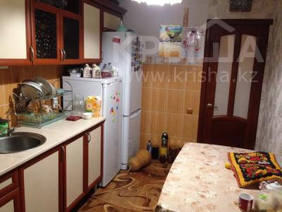 3-комнатная квартира, 64.9 м², 7/9 этаж, Алдиярова 2 за 18.5 млн 〒 в Актобе, Новый город — фото 5