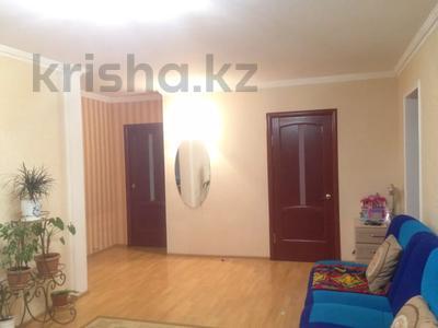 3-комнатная квартира, 64.9 м², 7/9 этаж, Алдиярова 2 за 18.5 млн 〒 в Актобе, Новый город — фото 8