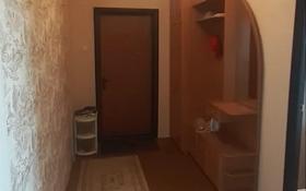 2-комнатная квартира, 52 м², 8/9 этаж, 5 микрорайон 15 за 14.5 млн 〒 в Аксае