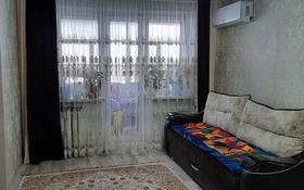 2-комнатная квартира, 46 м², 5/5 этаж, мкр Майкудук, 12й микрорайон 35 за 9 млн 〒 в Караганде, Октябрьский р-н