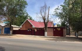 6-комнатный дом, 100 м², 6 сот., Оспанова 65 за 35 млн 〒 в Актобе