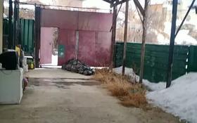 4-комнатный дом, 84 м², 6 сот., мкр Тастыбулак, Аккаин 3 за 23.5 млн 〒 в Алматы, Наурызбайский р-н