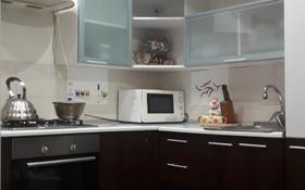 2-комнатная квартира, 67.5 м², 1/4 этаж, мкр Аксай-4, Мкр Аксай-4 14 — Жубанова за ~ 26.9 млн 〒 в Алматы, Ауэзовский р-н