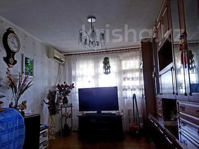 1-комнатная квартира, 32 м², 2/5 этаж, проспект Республики 22 за 11.5 млн 〒 в Шымкенте