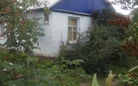 4-комнатный дом, 88 м², 7 сот., Пушкина 24 — Строительная за 6.5 млн 〒 в Рудном