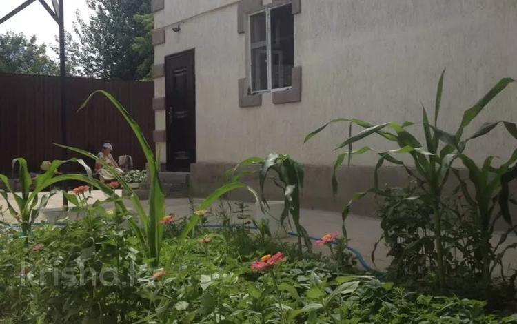 8-комнатный дом, 330 м², Жаманкулова за 23 млн 〒 в Актобе, Старый город